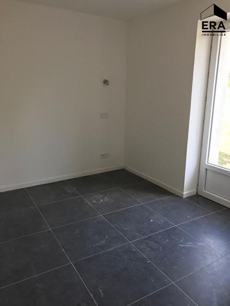 Appartement Fayence 3 pièce(s) 63 m2